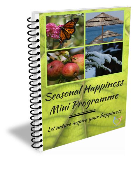 3dshmpbookcover