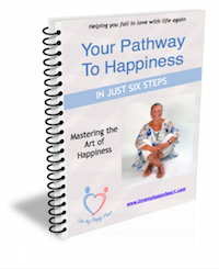 pathwaytohappinessebookweb-copy